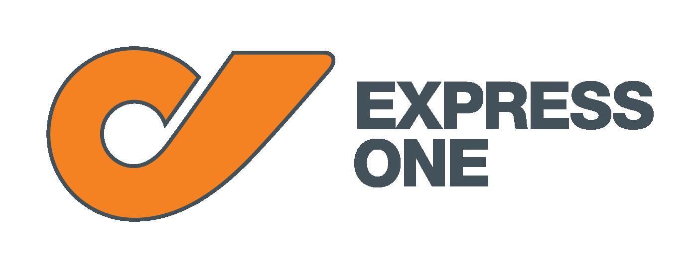 """Képtalálat a következőre: """"express one logo"""""""